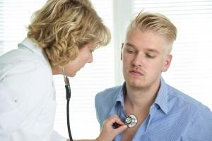 Существуют разные болезни бронхов, которые отличаются друг от друга характером протекания, симптоматикой