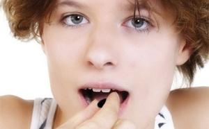После курса приема активированного угля следует восстановить микрофлору желудка и кишечника