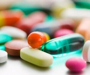 Витамины при герпесе назначаются для урепления иммунитета