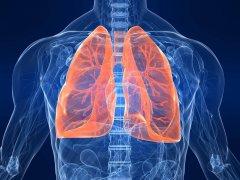 Лечение инфильтративного туберкулеза легких: эффективные методы лечения