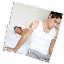 Эффективные для вашего здоровья упражнения в лечении простатита