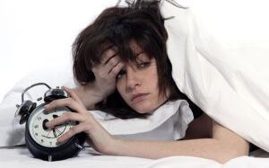 Утомление - составляющая часть процесса адаптации