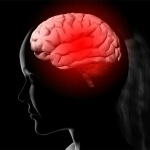 Бластома головного мозга: причины, симптоматика, диагностика недуга