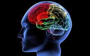 Особенности лечения хронической ишемии головного мозга