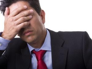 Головокружения и головные боли - основные симптомы бластомы мозга