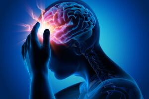 Первые признаки эпилепсии: ранние симптомы заболевания
