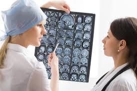 Причина эпилепсии - возникновение очагов возбуждения в разных частях головного мозга