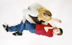 Эпилепсия - неврологическое расстройство, выражающееся в периодических приступах