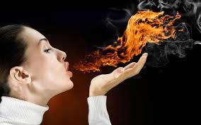 Перегар - неприятный запах изо рта, который вызывается продуктами переработки спирта