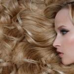 Выбираем лучшие средства для роста волос в аптеке