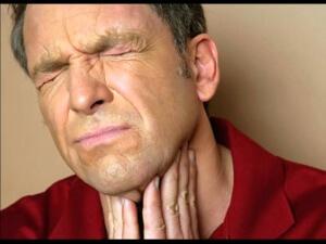 Коринебактерии являются возбудителями серьезного заболевания - дифтерия