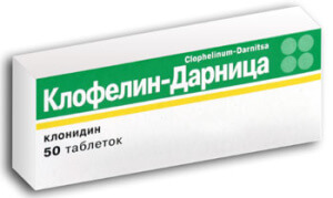 Препарат должен применяться по назначению врача