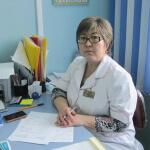 Что лечит врач онколог: специализация доктора