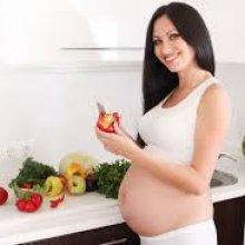 Что нельзя есть при беременности: противопоказанные продукты