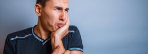Сводит челюсть: причины и способы борьбы