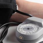 Чем можно снизить давление в домашних условиях без лекарств