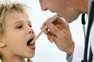 Наиболее часто пациентам рекомендуется лечение с применением традиционных лекарств
