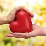Предынфарктное состояние: симптомы приближающейся беды