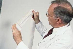 Лечение ОАП зависит от степени развития недуга