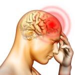 Менингит у взрослых: последствия инфекционного воспаления