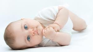 Рахит - детское заболевание, требующее серьезного лечения
