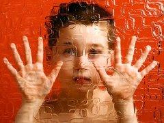Особенности симптомов и лечения шизофрении у детей
