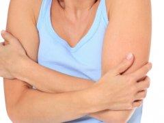 Внутренняя дрожь в теле: основные причины, признаки болезни и способы лечения