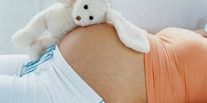 Беременным разрешен препарат со второго триместра