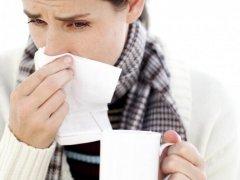 Нужно ли принимать антибиотики при вирусной инфекции?