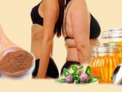 Польза корицы для похудения при правильном употреблении