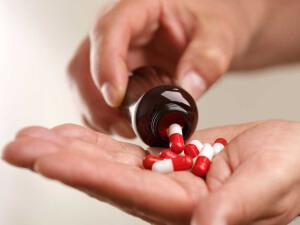 Растительные препараты - эффективное средство при климаксе