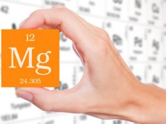 Нехватка магния в организме: симптомы, причины, лечение