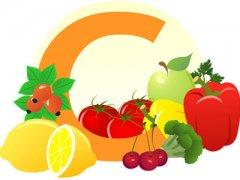 Выясняем, какие есть продукты с высоким содержанием витамина С