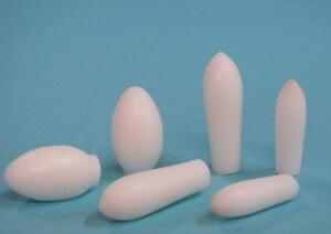 Вагинальные антибактериальные свечи: особенности применения