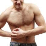 Как понять, что болит печень: симптомы, свидетельствующие о болезне
