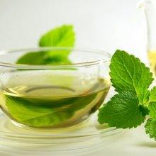 Мятный чай: можно ли беременным и в каких количествах