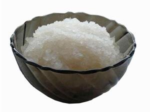 Морской индийский рис: полезные свойства, состав, показания к применению