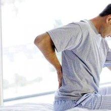 Осложнения после операции варикоцеле: особенности поведения в постоперационный период
