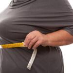 Как психологически настроиться на похудение: практические советы