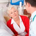 Парапроктит: особенности лечения после операции