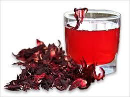 Чай каркаде при беременности: польза или вред