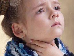 Адреналовый криз: симптомы и методы лечения