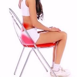 ПРи сидении на стуле следует соблюдать определенные правила