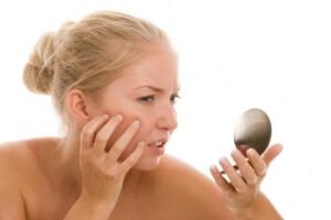 Себорейный дерматит - распространенное кожное заболевание
