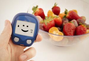 Какие фрукты можно диабетикам употреблять в ежедневном рационе
