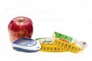 Яблоки, сливы и груши полезны для диабетиков