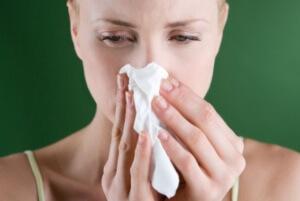 Стафилококк поражает организм при снижении иммунитета