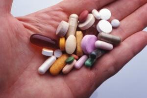 Болезнь лечится антибактериальными препаратами