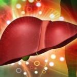Токсичный гепатит: особенности недуга