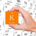 Нехватка калия: симптомы и причины патологии